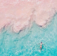 Pink Sands Escape with Harbour Island & North Eleuthera