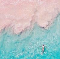 Pink Sands Escape