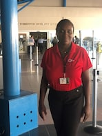 Providenciales Airport Fast Track Departure Service