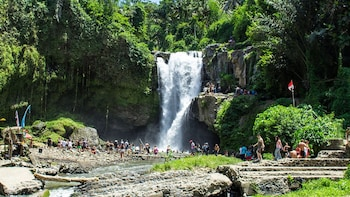 Best of Bali Private Tour