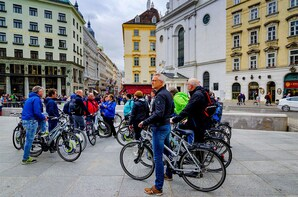 Berlin Private Bike Tour