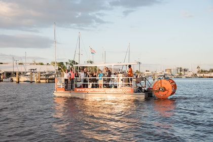 cycleboat second cruise-45.jpg