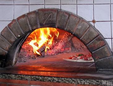 1002px-Il_Pizzaiuolo.jpg