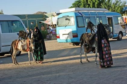 6144910-_Hurghada.jpg
