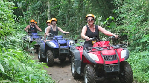 Bali Quad Bikes Adventure.jpg