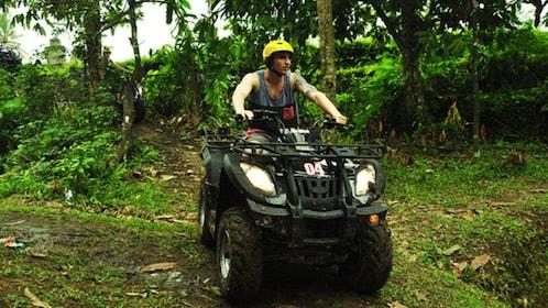 Bali ATV Experience.jpg
