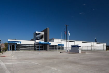 Vertiport Chicago Facility.jpg