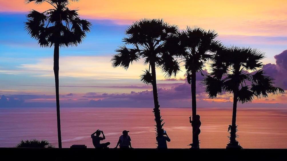 Show item 2 of 10. Amazing Phuket Island Guided Tour