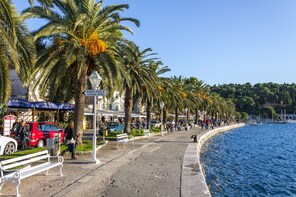 Dubrovnik Riviera & Cavtat - Private Shore Tour by Vidokrug
