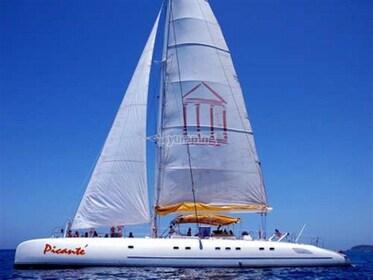 tb_Maravilloso catamaran (1000 x 750).jpg