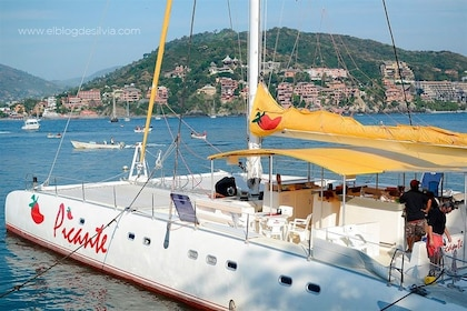 picante-catamaran-zihuatanejo (1000 x 666).jpg