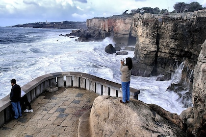 Boca_do_Inferno,_Cascais_-_panoramio.jpg