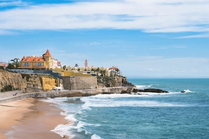 photodune-11610173-estoril-coastline-near-lisbon-in-portugal-m.png