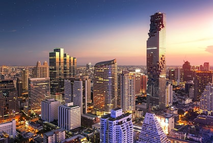 Mahanakhon SkyWalk 01.jpg