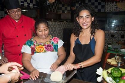 tortillas-do-2aromas-of-mexico.jpeg
