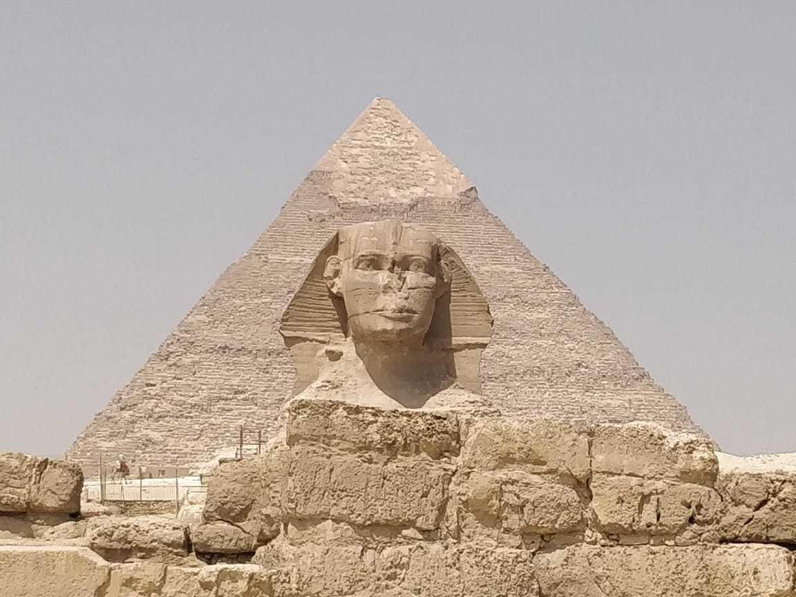 SEX ESCORT El Giza