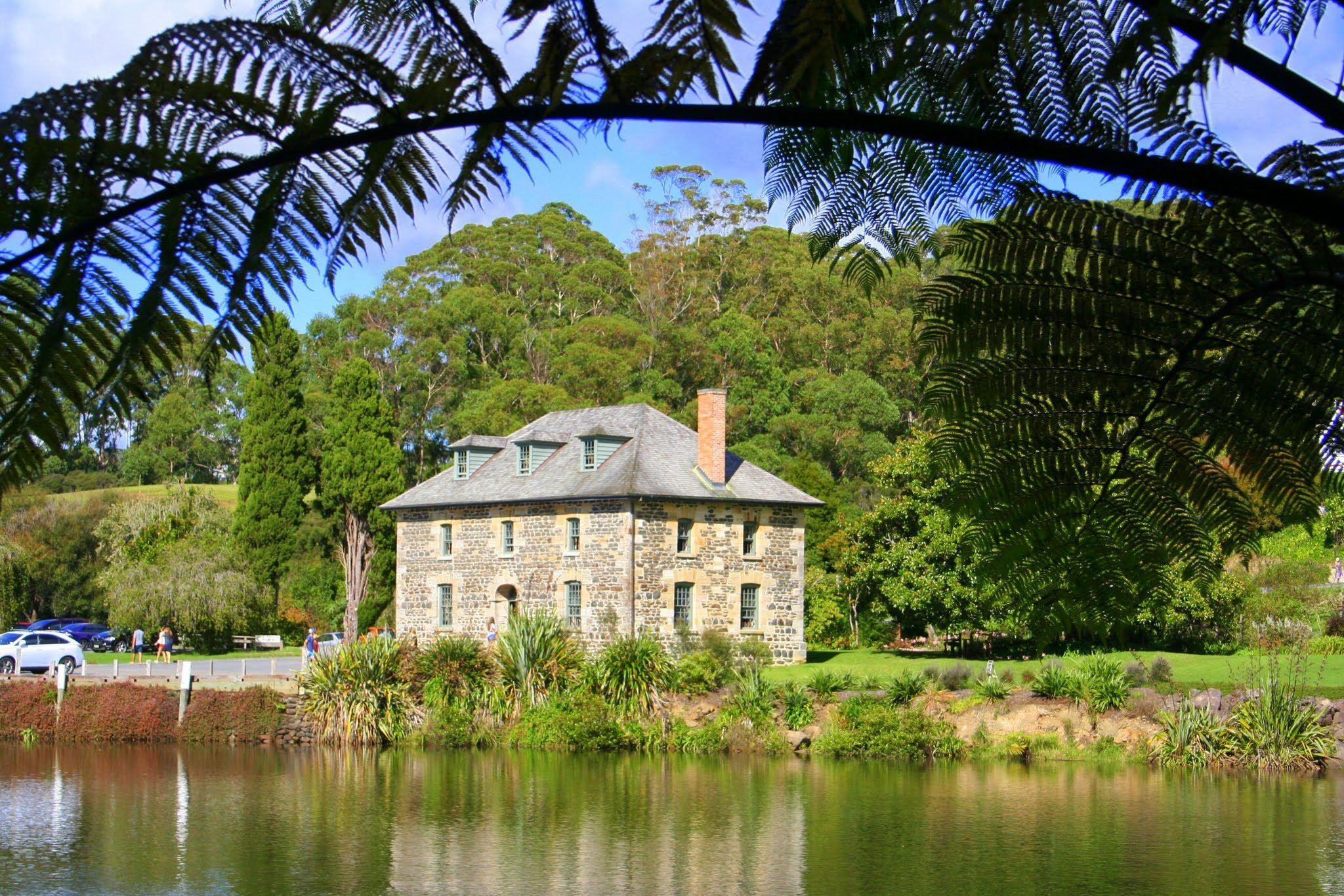 Half Day Bay of Islands Private Tour