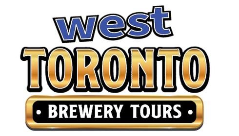 west-toronto-16-9.png