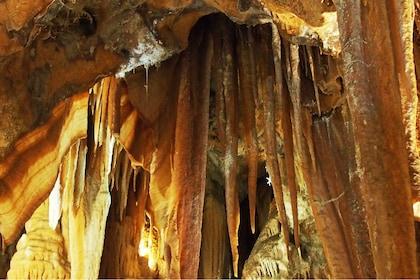 Jenolan Caves The Orient Cave 4.jpg