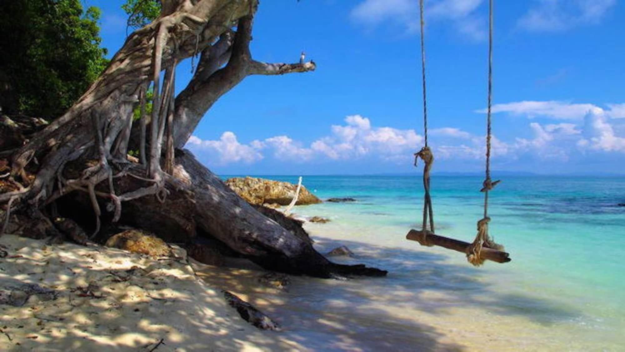 Phi-Phi-Island-33[1] copy.jpg