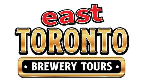 east-toronto-16-9.png