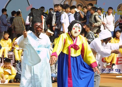Andong Hahoe Village Private Day Tour.jpg