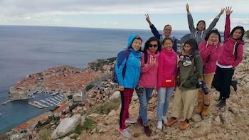 Panorama Tour Dubrovnik