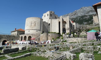 Albania & Montenegro 2 Days Tour from Dubrovnik by Vidokrug
