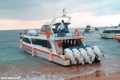 dwi manunggal fast boat 2.jpg
