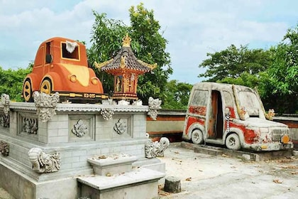temple car.jpg
