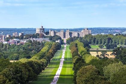 Windsor Castle 3.jpg