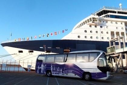 Expedia Cruise ship.jpg