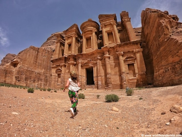 Two-days-in-Petra-Monastery.jpg