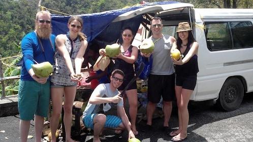 coconut2-1024x576.jpg