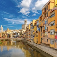 Private Full Day Tour: Girona & Costa Brava Plus Lunch