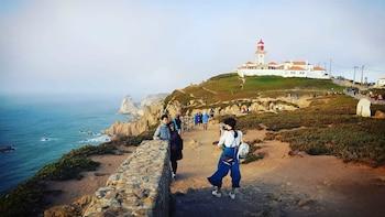 Private Secrets of Sintra & Cabo da Roca