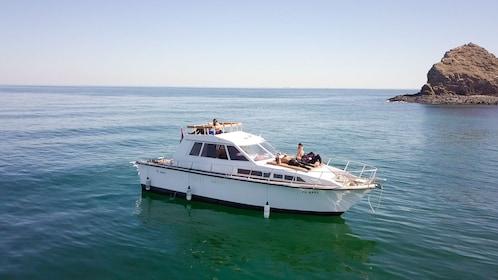 nemo diving boat in fujairah (8).jpg