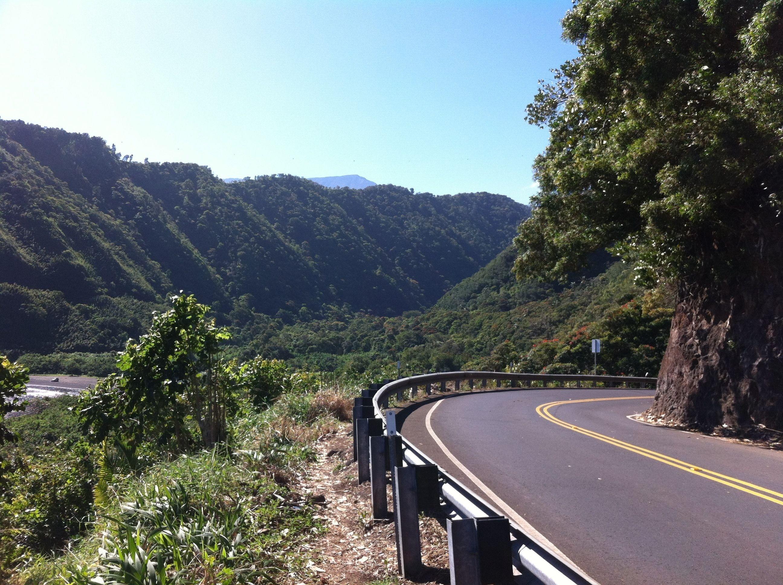 the-road-to-hana.jpg