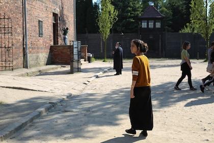 Auschwitz 7.jpg