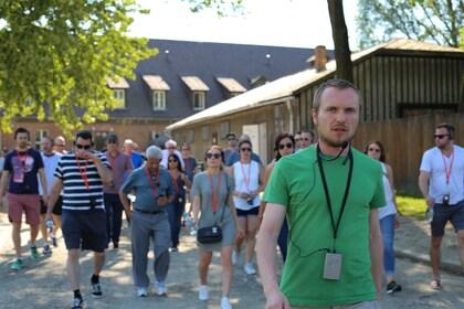Auschwitz 11.jpg