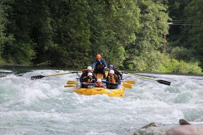 canada_bc_squamish_outdoor_rafting_19.JPG