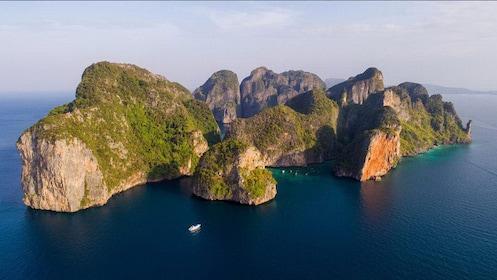 Phi Phi Ley Island.jpg