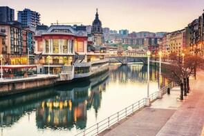 7 Day Basque Country Tour
