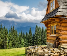 Full-Day Zakopane & Tatra Mountains Guided Tour