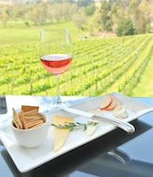 Gourmet Food & Wine Tour - Adelaide Hills
