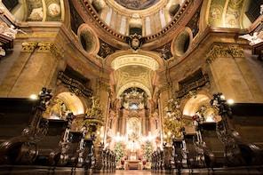 Classic Ensemble Vienna Concert