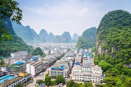 Yangshuo 4.jpg