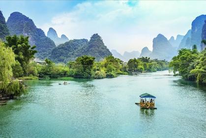Li river 1 MQ.jpg