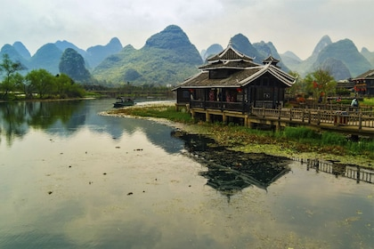 Li river 2 MQ.jpg