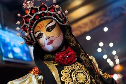 Sichuan Opera 1.jpg